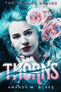 Thorns E Cover