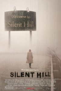 Silent_Hill_film_poster