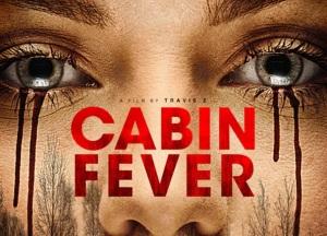 cabin-fever-poster remake