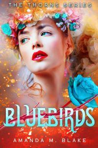 Bluebirds E Cover new small